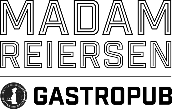 arendal n230ringsforening arendal n230ringsforening profil
