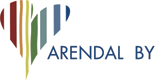Arendal-By-logo1[1].png