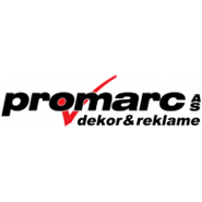 promarc as.png