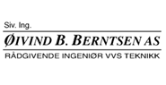 Øivind B. Berntsen AS.PNG