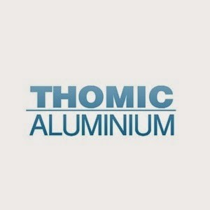 Thomic Aluminium.jpg