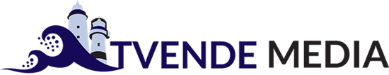 Tvende-Media-logo.png