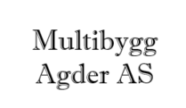 Multibygg Agder AS.PNG