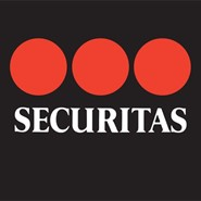 Securitas AS.jpg