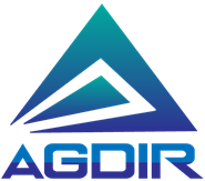 Agdir AS logo.png