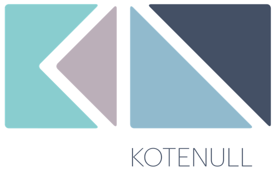 Kote null AS_logo.png