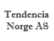 Tendencia Norge.PNG